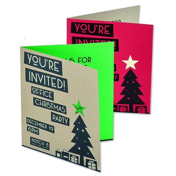 Office Christmas Party Invitation.Office Christmas Party Invite Holiday Templates Astrobrights