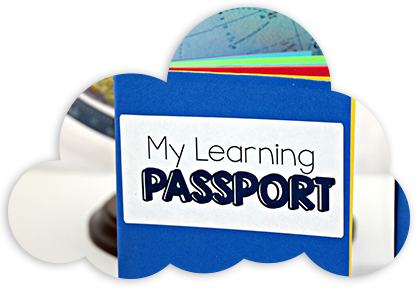 Learning Passport Cloud